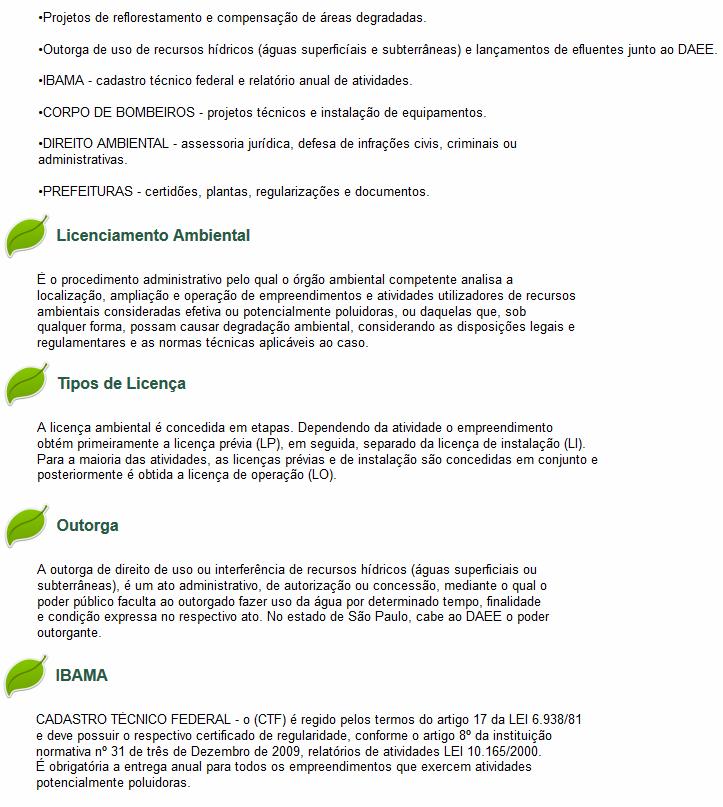 servicos 2